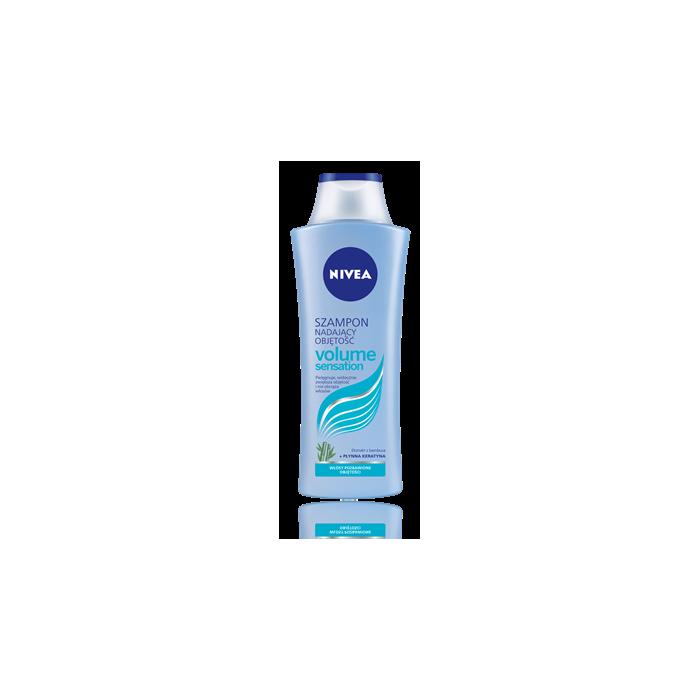 szampon volume sensation
