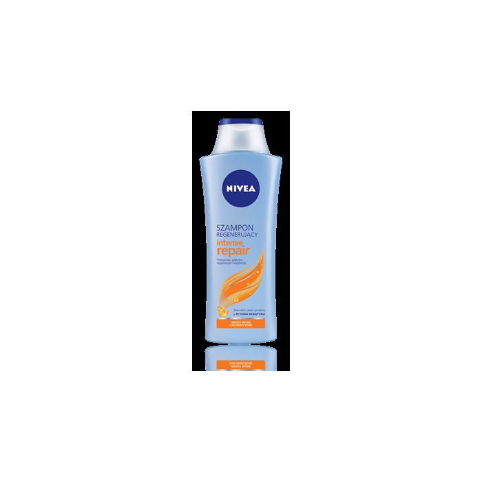 szampon intense repair