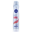 Lakier Styling Spray Color Care&Protect Nivea
