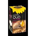 Olia 7.0 Ciemny blond Garnier bez amoniaku