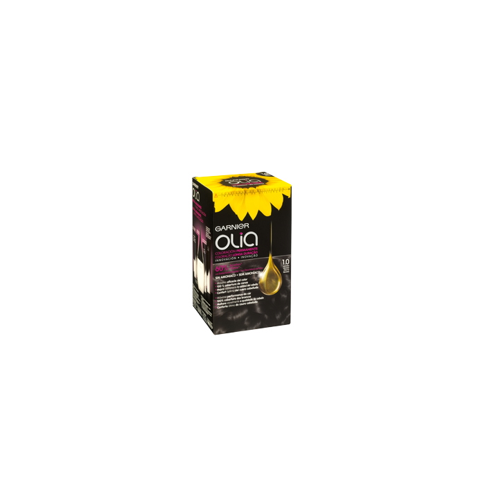 Olia 1.0