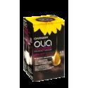 Olia 4.15 Mrożona czekolada Garnier bez amoniaku