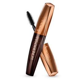 rimmel wonderfull 003