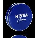 Krem Nivea 400 Creme uniwersalny Nivea
