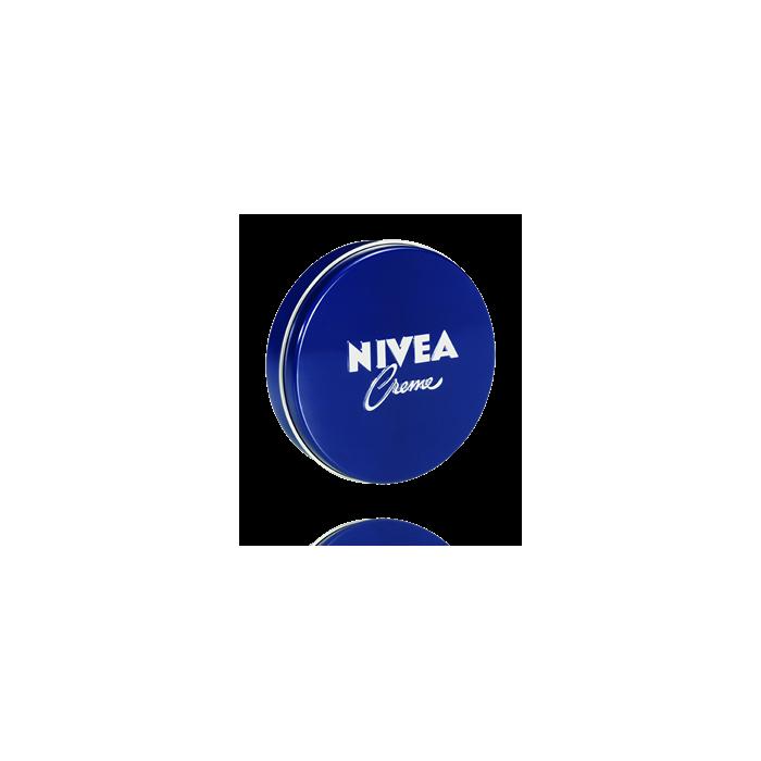 Nivea Soft Krem 75 intensywnie nawilżający Nivea