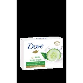 Kremowy płyn myjący Dove supreme Fine Silk