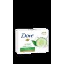 Kremowa kostka myjąca Dove go fresh
