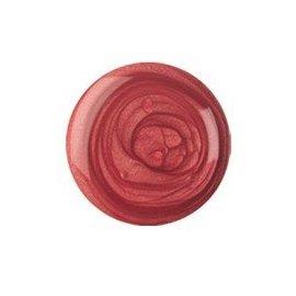 Lakier 314 Sorbet Pink Professional Pierre Rene