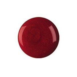 Lakier 321 Ruby Red Professional Pierre Rene