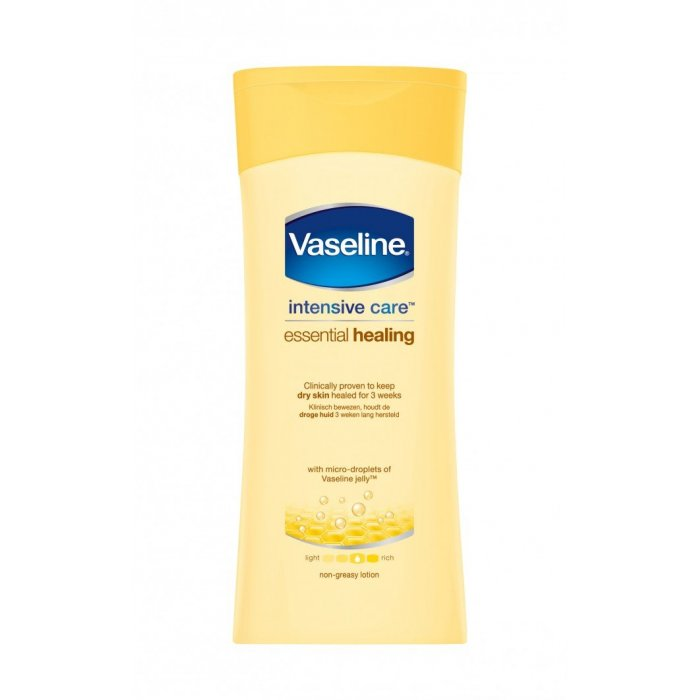 Balsam Advanced Repair 400 Vaseline