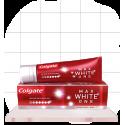 Pasta do zębów Colgate Max White One