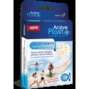 Plastry dla Aktywnych Active Plast 16