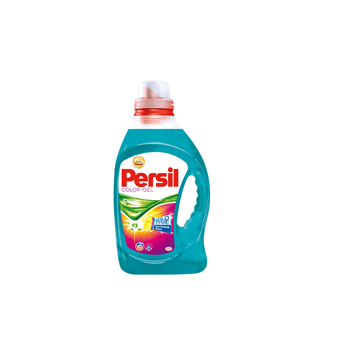Persil Expert Compact do białego