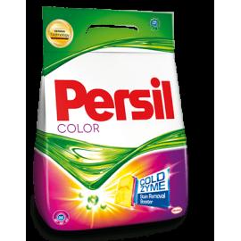 Żel Persil Color 1,46 20 Prań