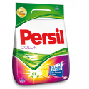 Proszek 1,4kg Color Persil ColdZyme