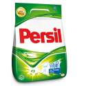 Proszek 1,4kg Białe Persil ColdZyme