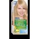 Color naturals 113 - Bardzo jasny naturalny beżowy blond
