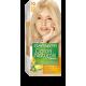 Color naturals 10 - Naturalny superjasny blond