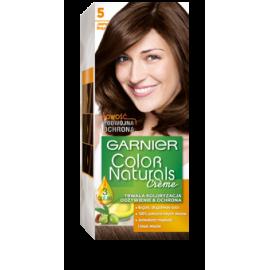 Color naturals 5 - Naturalny jasny brąz