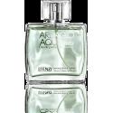 Ardagio Aqua Nea for women JFenzi 100 ml EDP