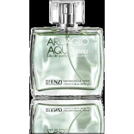 Ardagio Aqua Nea