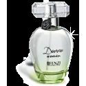 Donna Day & Night JFenzi 100 ml EDP