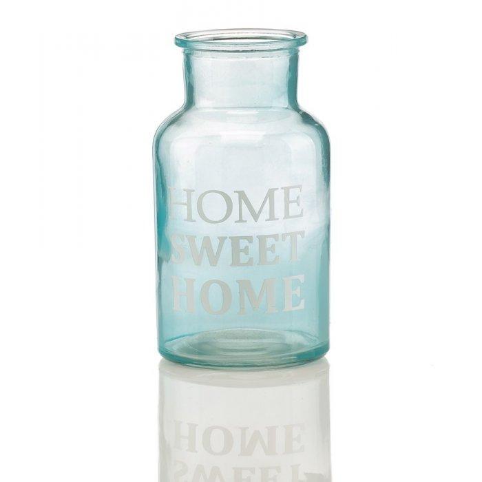 Butelka ozdobna Gardenglass Pierrot