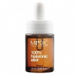 100% Hialuronic Elixir Pierre Rene Medic Laboratorium