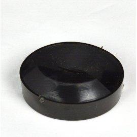 Korek gumowy do zlewozmywaka