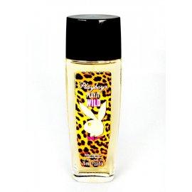 Playboy Play It Wild 75 ml zapach dla kobiet
