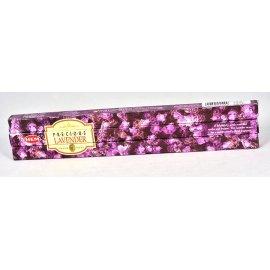 Kadzidło Lavender Rem