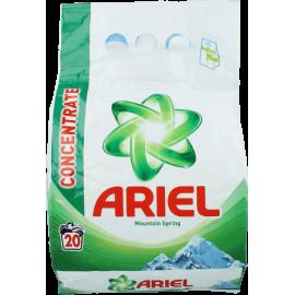 Proszek Ariel Mountain Spring 1,5 kg