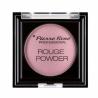 Róż na policzki w kamieniu 01 Soft Rouge Pierre Rene