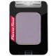 Cień do powiek 107 Light Pearly Purple Pierre Rene