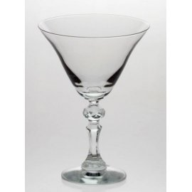 Kieliszki do martini Krista Krosno