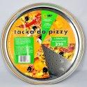 Tacka do pizzy 32