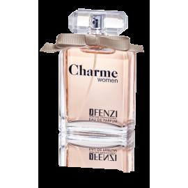 Charme JFenzi 100 ml EDP