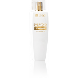 Everyday for Women JFenzi 100 ml EDP Desso