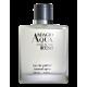 Ardagio Aqua classic for Men JFenzi 100 ml EDP Desso