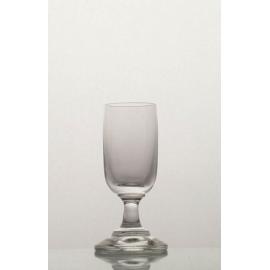 Kieliszki do wódki Vivat Krosno
