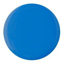 15 Blue Lagoon