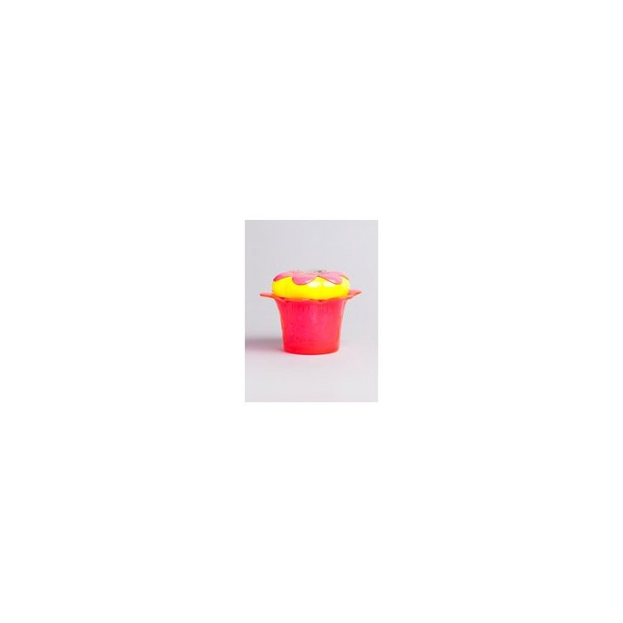 Tangle Teezer Magic Flowerpot