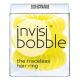 Gumki 3 szt. do włosów Invisibobble