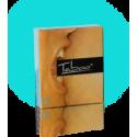 Prezerwatywy 3 Safest Taboo