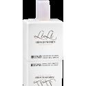 Lili Secret Ardiago for Women JFenzi 100 ml EDP