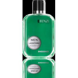 Lasstore Enessence for Men JFenzi 100 ml EDP