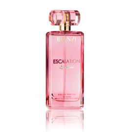 Escalation Beatiful for Women JFenzi 100 ml EDP