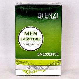 Lasstore Enessence Woda po goleniu JFenzi 100