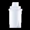 Filtr do wody wkład B100-15 Aquaphor