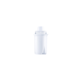 Wkład Filtr do wody wkład B100-15 Aquaphor